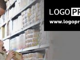 FSC Certification for Logo Print